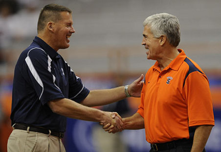 Randy_edsall_and_greg_robinson_medium