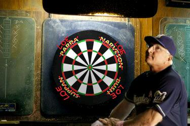 Macha_darts_medium