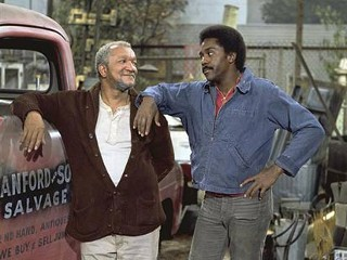 Ap_sanford_son_081004_mn_medium