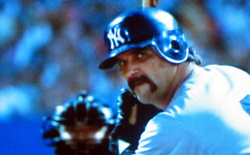 Stache-1-major-league_medium
