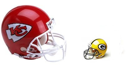 Chiefs_eagles_helmet_medium_medium