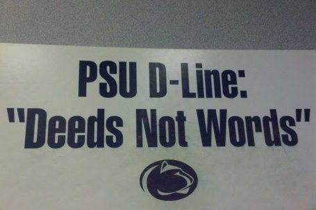 Psu_dline_medium