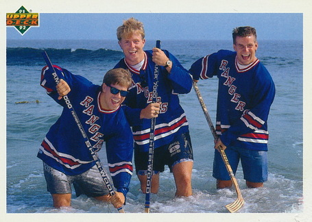 Hockey_card_hilarity_medium