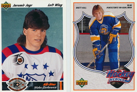 Hockey_card_hilarity_0008_medium