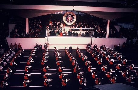 800px-highty-tighties_in_1969_inaugural_parade_medium