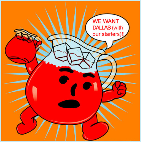 Hey-kool-aid-medium_medium