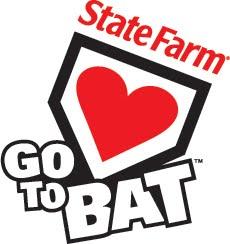 Go_to_bat_2_medium