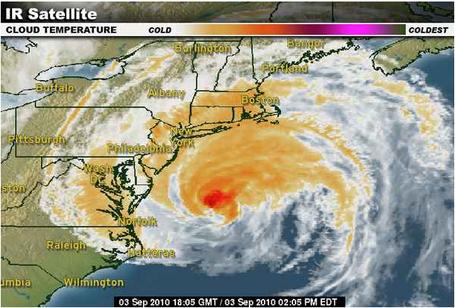Hurricane_earl_bosotn_ir_medium