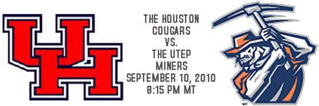 Miners_vs_cougs_medium