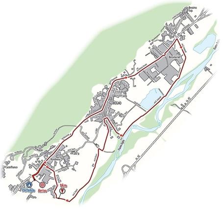 Rogno_map_medium