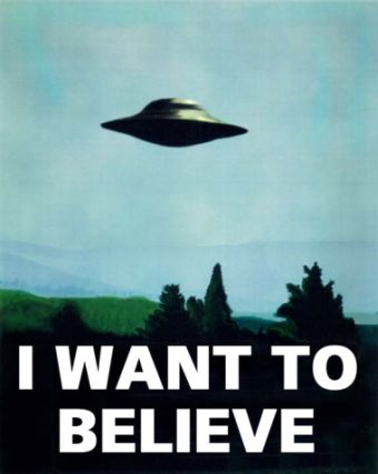 X-files-believe1_medium