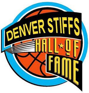 Denverstiffshof_logo_medium_medium