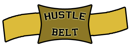 Hustlebeltbelt_medium