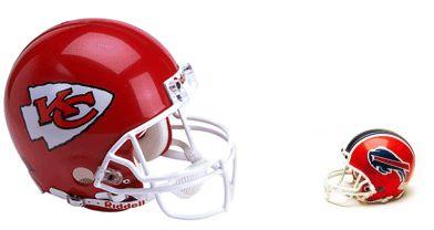 Chiefs_bills_helmet_medium