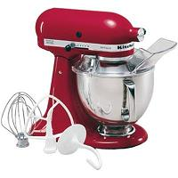 Kitchenaid_medium