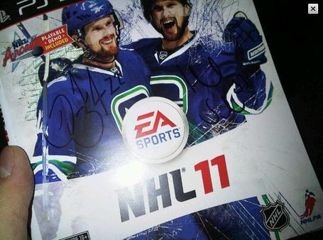 Sedin_line_3_medium