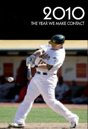 2010_the_year_we_make_contact_medium