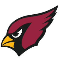 Cardinals_logo_medium