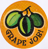 Sticker_grapejob_medium