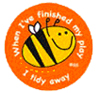 Sticker_bee_medium