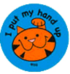 Sticker_handup_medium