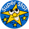 Sticker_superstar_medium