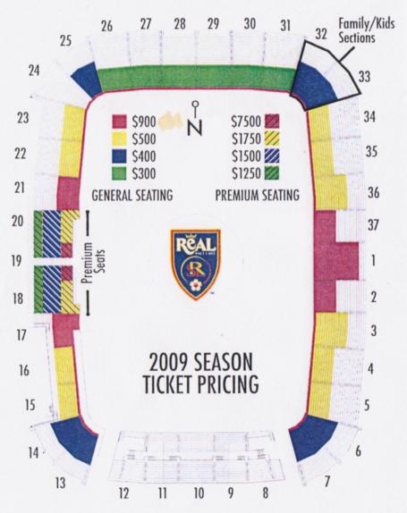 2009_season_ticket_pricing_medium