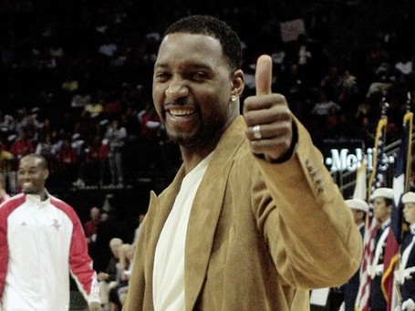 Tracy-mcgrady-thumbs-up_medium