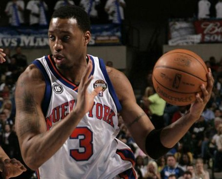 Tracy-mcgrady-new-york-knicks_medium