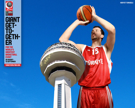Hidayet-turkoglu-fiba-world-championship-2010-wallpaper_medium