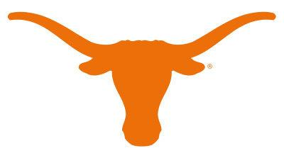 Longhorn_logo_medium