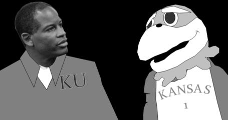 Ku4_medium