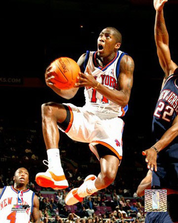 Bk_aahp110_8x10_jamal-crawford-posters_medium