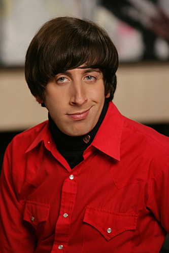 Wolowitz_medium
