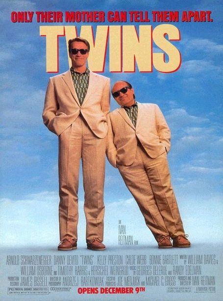Twins_ver3_medium