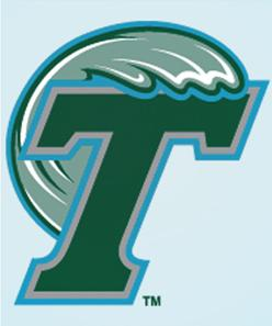 Tulane_logo_medium
