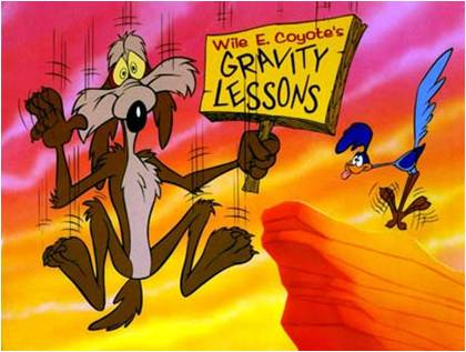 Wile-e-coyote_medium