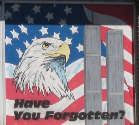 9-11-10_have_you_forgotten_medium