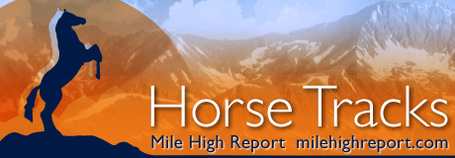 Horsetracks_medium