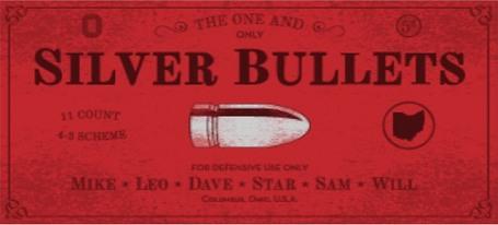 Bullets-front_medium