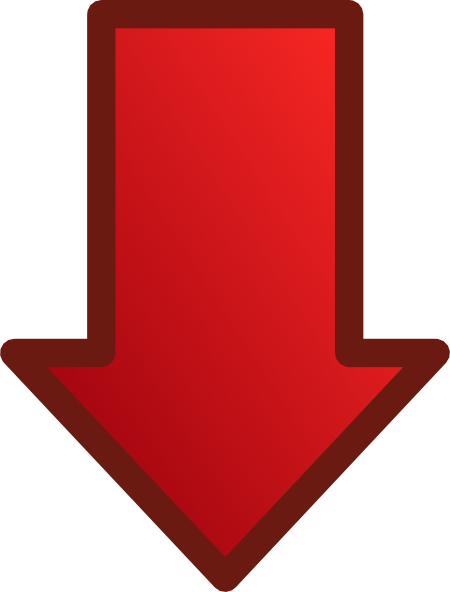 Down_red_arrow_medium