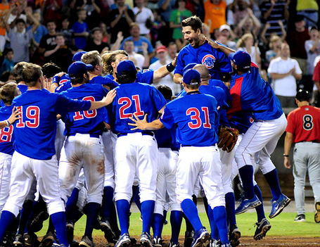 Smokies_celebration_medium
