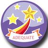 Staradequate-1_medium