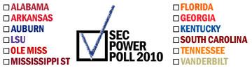 Secpowerpoll2010week1_medium_medium