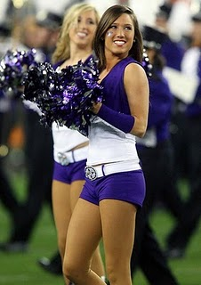 Tcu_pomsquad_medium