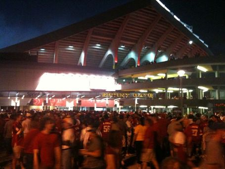 Arrowhead_stadium_medium