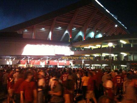 Arrowhead_stadium_medium