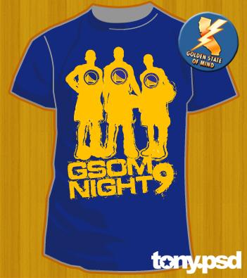 Gsom_9_promo_medium
