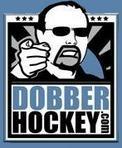 Dobber_medium
