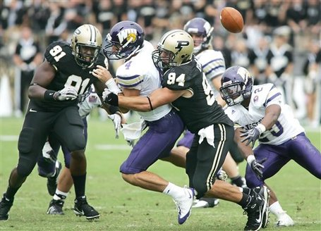 45834_purdue_western_illinois_football_medium
